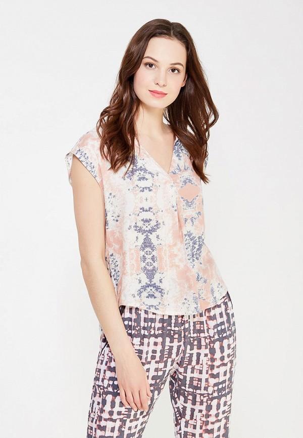 Фото Блуза Emoi. Купить с доставкой