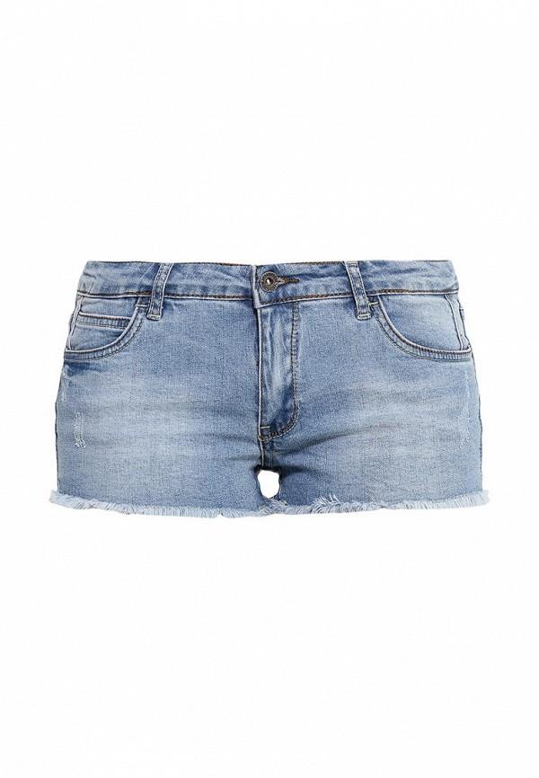 Шорты джинсовые Emoi 131066.V.SO.VX