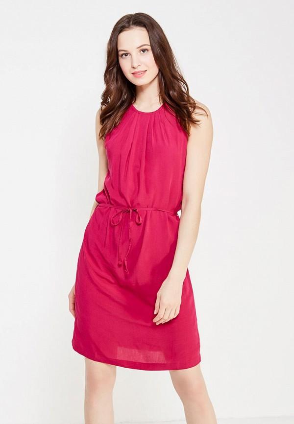 все цены на Платье Emoi Emoi EM002EWQHR66 онлайн