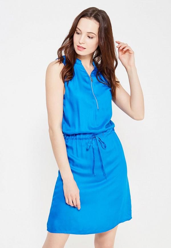 Платье Emoi Emoi EM002EWQHR72 kinston flowers diamond paste pattern tpu soft back case for iphone 6 4 7 blue white