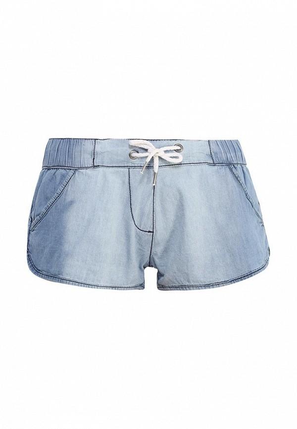Шорты джинсовые Emoi 131082.V.SO.VX