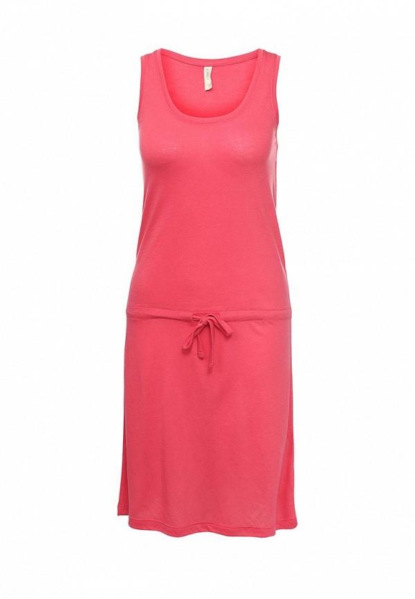 все цены на Платье Emoi Emoi EM002EWQHS17 онлайн