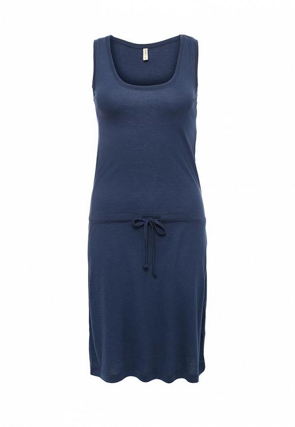 Платье Emoi Emoi EM002EWQHS18