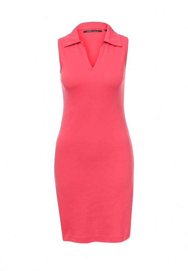 все цены на Платье Emoi Emoi EM002EWQHS91 онлайн