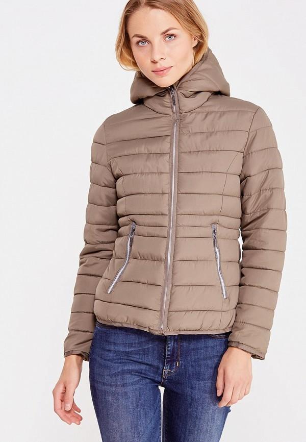 Куртка утепленная Emoi Emoi EM002EWVPO02