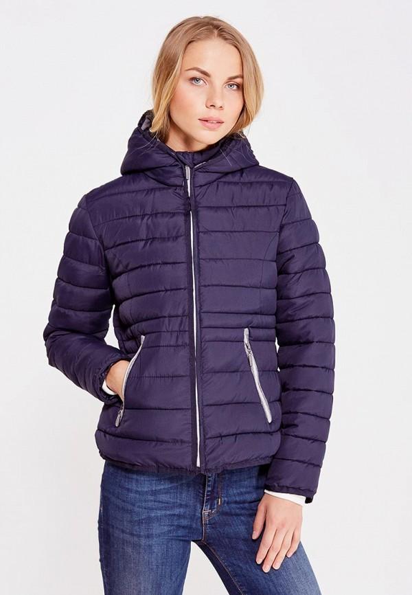 Фото Куртка утепленная Emoi. Купить с доставкой