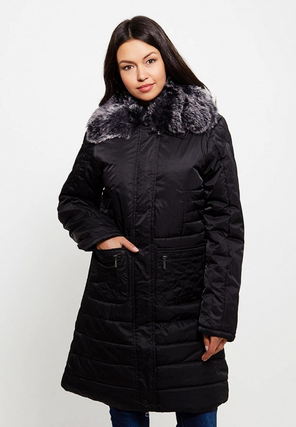 Куртка утепленная Emoi Emoi EM002EWVPO09 xiaomi redmi 4 16gb silver