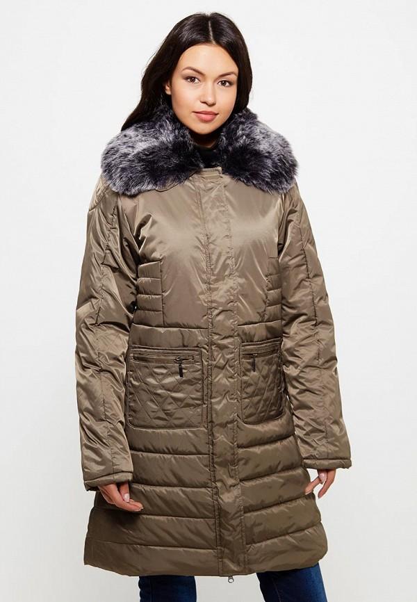 Куртка утепленная Emoi Emoi EM002EWVPO10