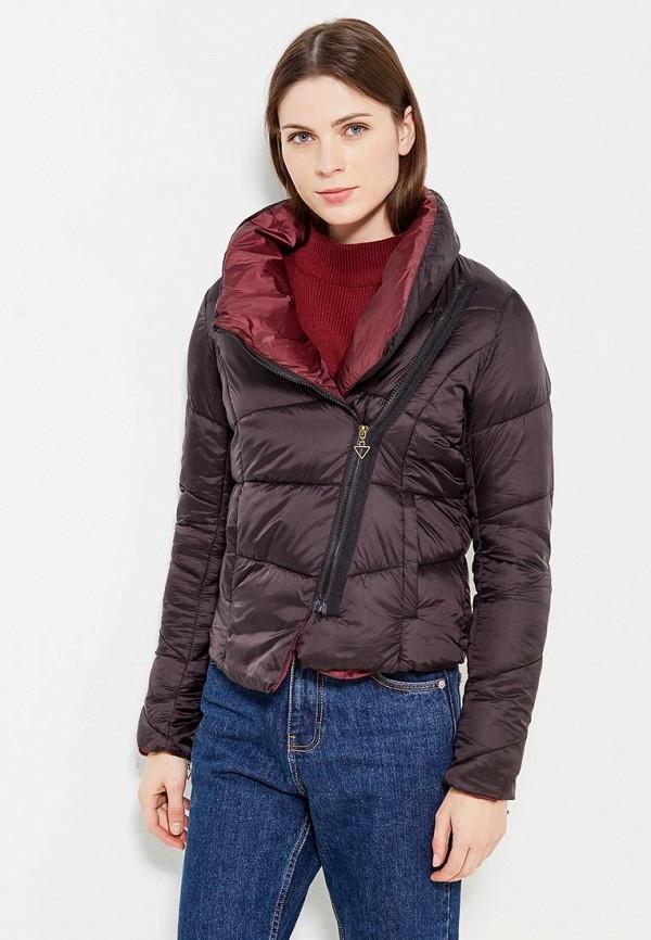 Куртка утепленная Emoi Emoi EM002EWVPO14