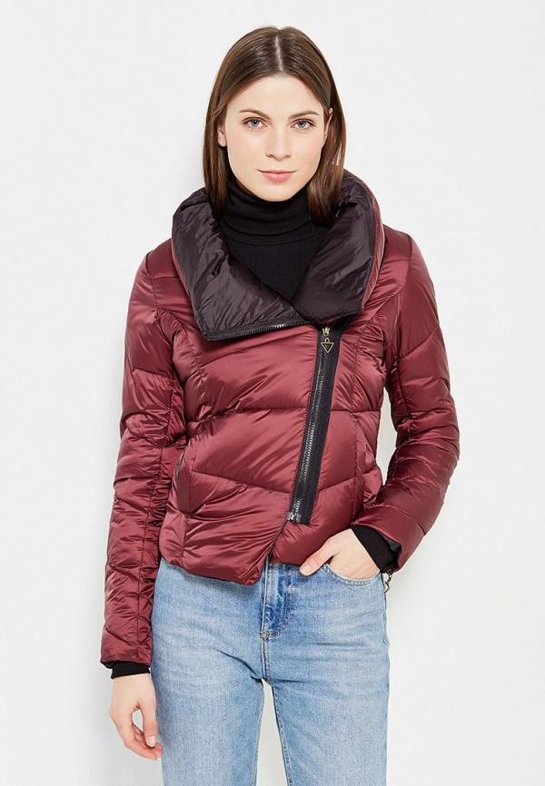 Куртка утепленная Emoi Emoi EM002EWVPO15