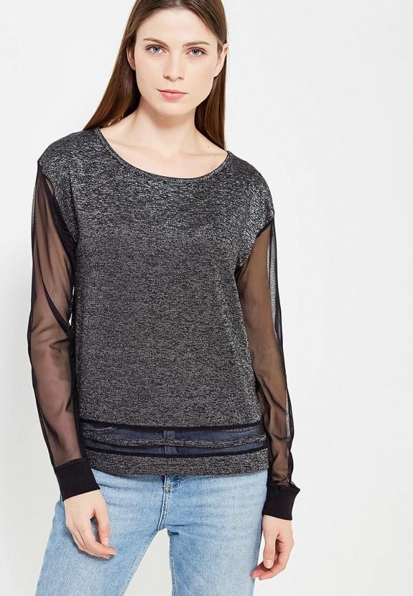 все цены на Блуза Emoi Emoi EM002EWVPO43 онлайн