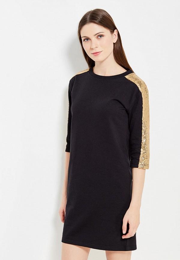 Платье Emoi Emoi EM002EWVPO50