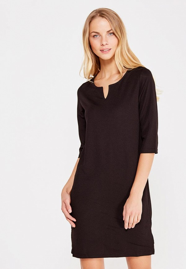 все цены на Платье Emoi Emoi EM002EWVPP18 онлайн