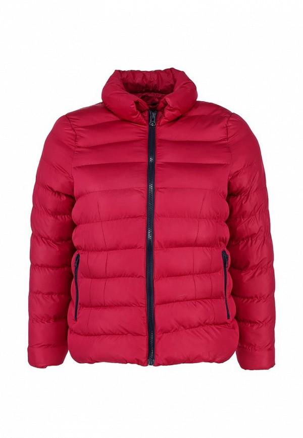 кэшбэк Куртка утепленная Emoi Size Plus