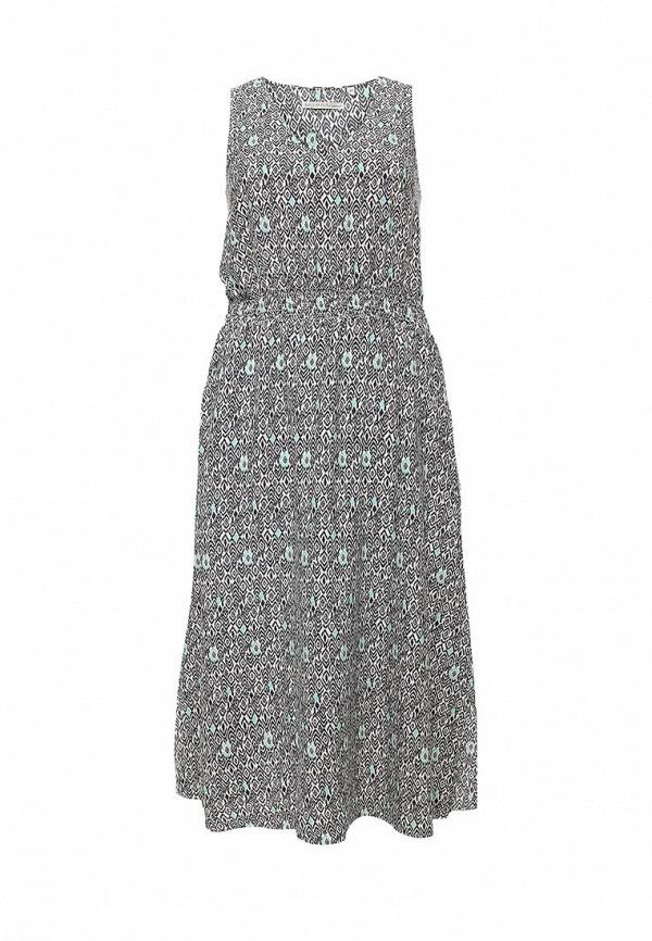Платье Emoi Size Plus 124702.W.DR.VX