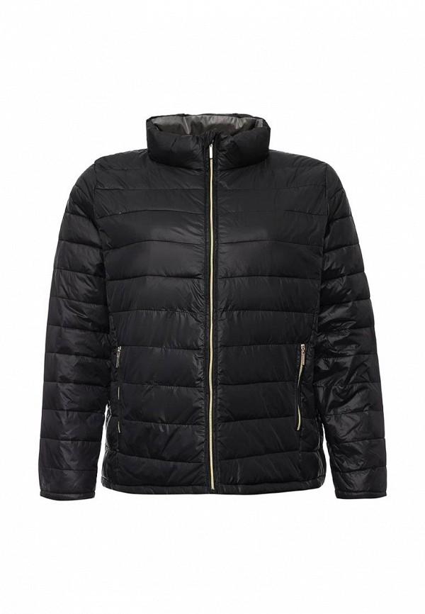 Куртка Emoi Size Plus 126501
