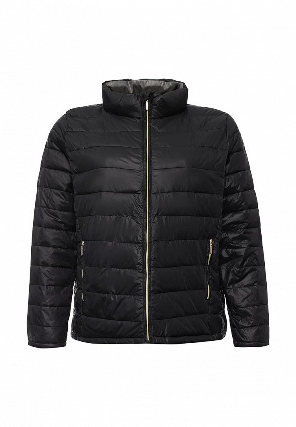 Куртка утепленная Emoi Size Plus 126501