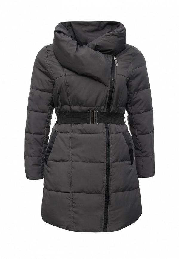 Куртка утепленная Emoi Size Plus 126503