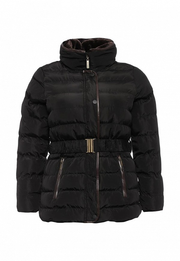 Куртка утепленная Emoi Size Plus 126499