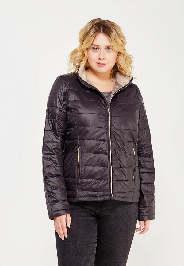 все цены на Куртка утепленная Emoi Size Plus Emoi Size Plus EM003EWVPN44 онлайн
