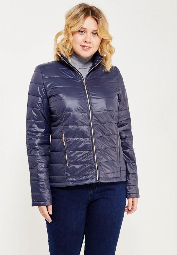 Куртка утепленная Emoi Size Plus Emoi Size Plus EM003EWVPN46