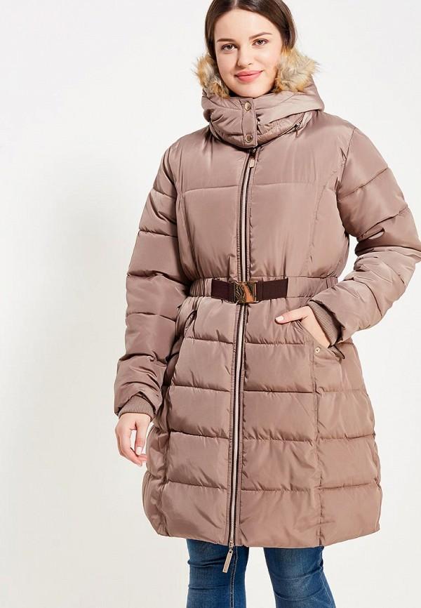 Куртка утепленная Emoi Size Plus Emoi Size Plus EM003EWVPN48 куртка утепленная emoi emoi em002ewvpo01