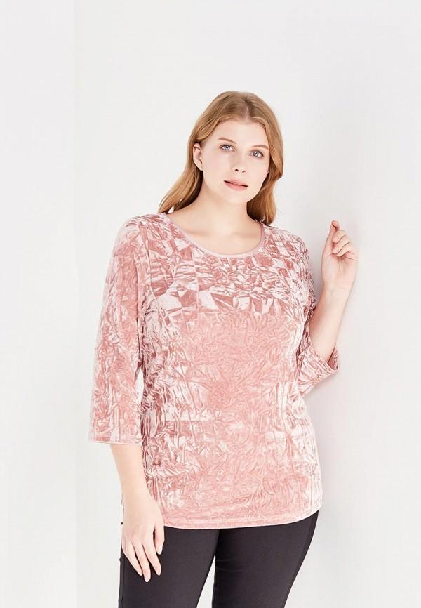 Блуза Emoi Size Plus Emoi Size Plus EM003EWVPN62