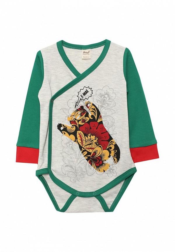 Одежда для мальчиков ЁМАЁ 24-247