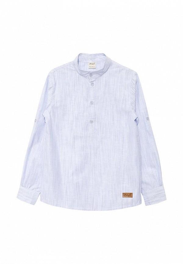 Рубашка ЁМАЁ 40-908