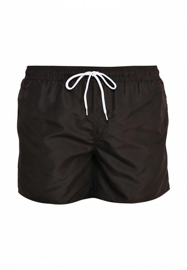 Мужские шорты для плавания EMDI 04-0863-800