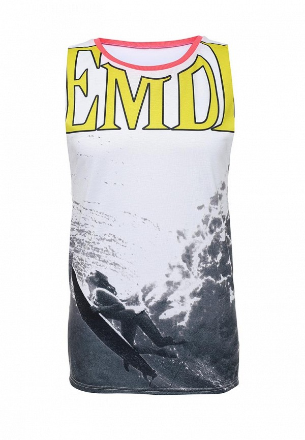 Спортивная майка EMDI 03-0865-300