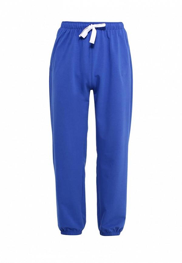 Мужские спортивные брюки EMDI 04-0864-330
