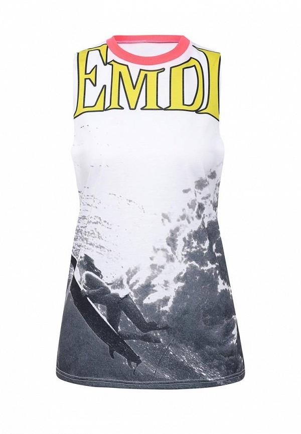 Спортивный топ EMDI 03-0846-300