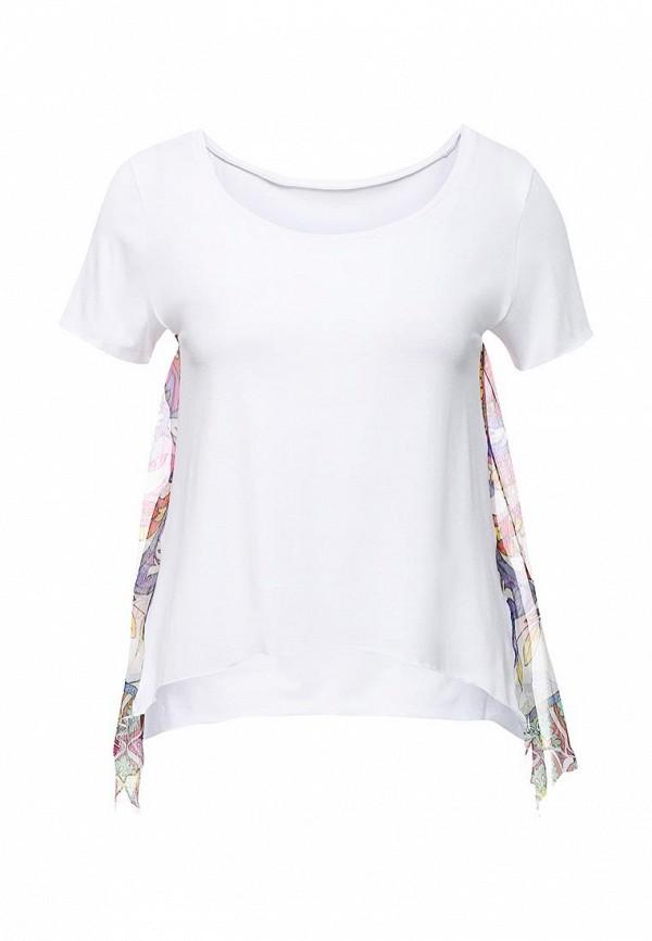 Спортивная футболка EMDI 03-0855-320