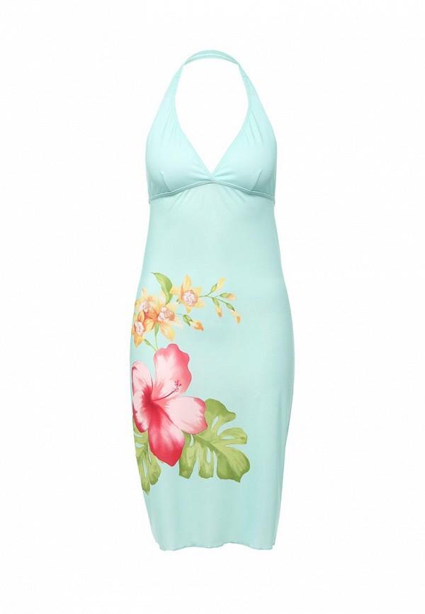 Платье-мини EMDI 05-0803-200