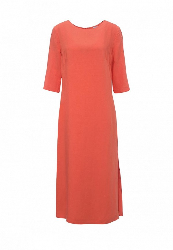 Платье Emka Emka EM013EWRIV56 платье emka emka em013ewriv56
