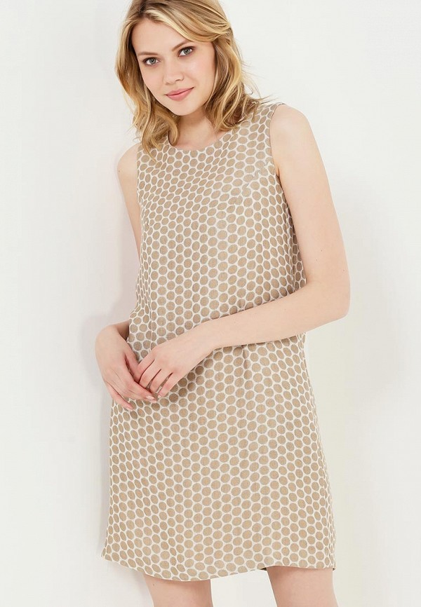Платье Emka Emka EM013EWUER68 платье emka emka mp002xw0no2j