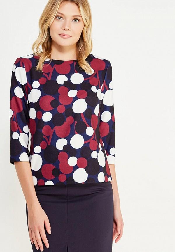 Блуза Emka Emka EM013EWXHF31