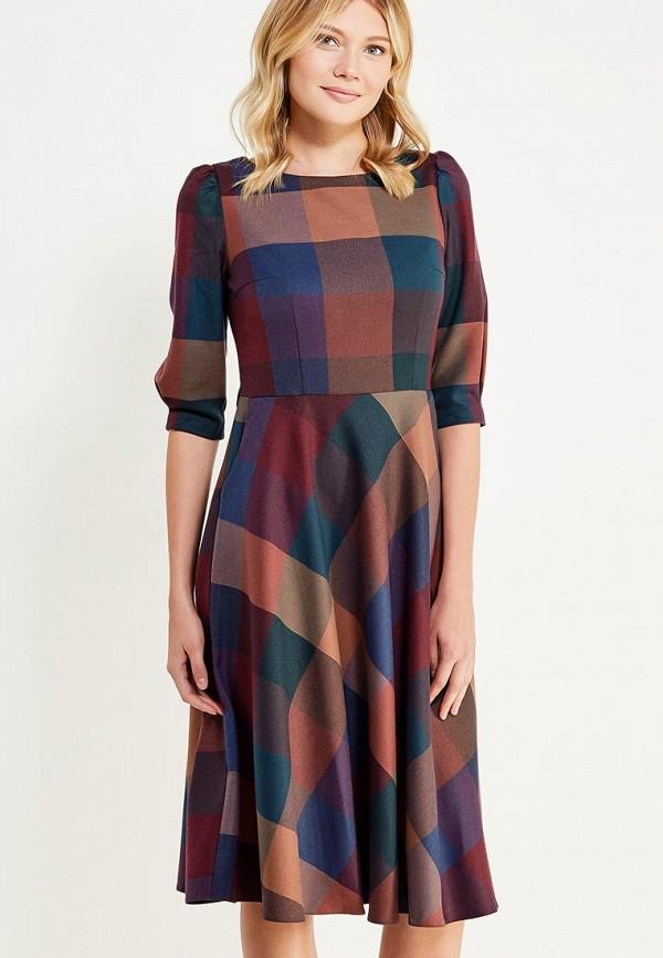 Платье Emka Emka EM013EWXHF45 платье emka emka mp002xw1gjky