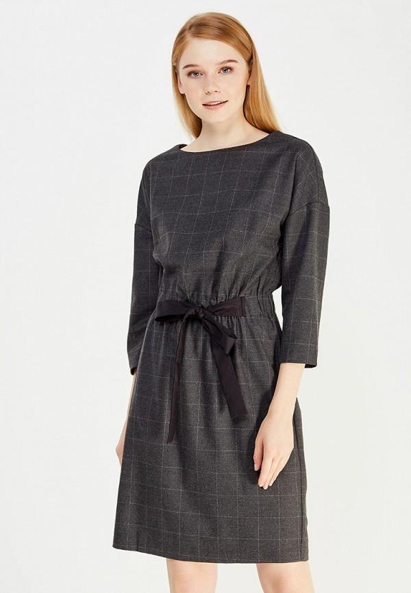 Платье Emka Emka EM013EWXHF47