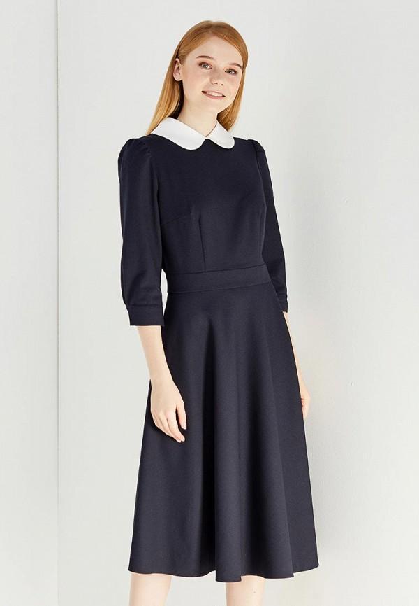 Платье Emka Emka EM013EWXHF49