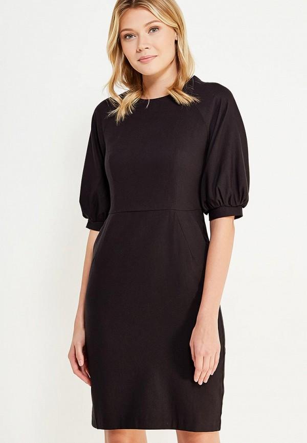 Платье Emka Emka EM013EWXHF55