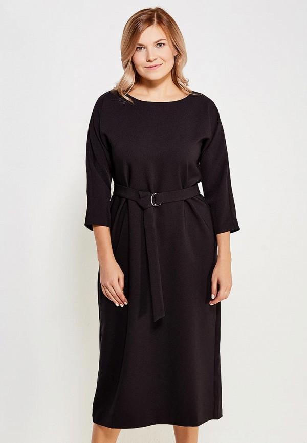 Платье Emka Emka EM013EWXHF56