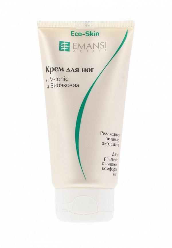 Крем для ног Emansi Emansi EM014LWXII15 крем для ног
