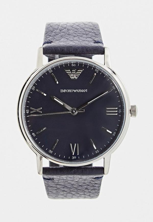 Часы Emporio Armani Emporio Armani EM598DMAOPX5 часы
