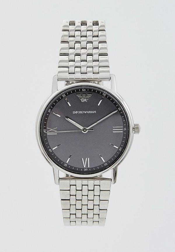 Часы Emporio Armani Emporio Armani EM598DMAOPX7 часы