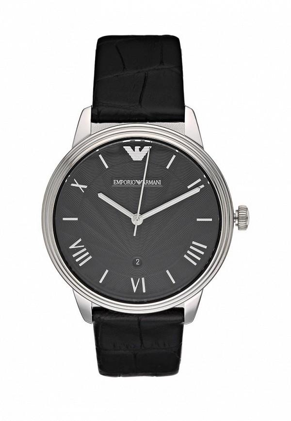 Мужские часы Emporio Armani AR1611