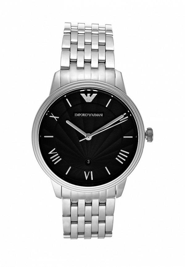 Мужские часы Emporio Armani AR1614
