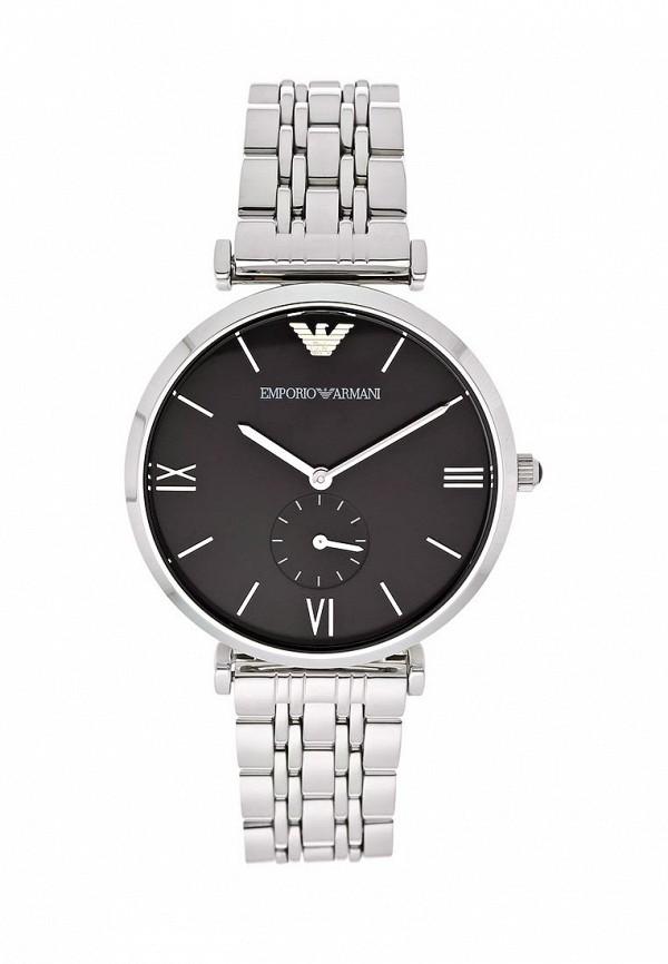 Мужские часы Emporio Armani AR1676