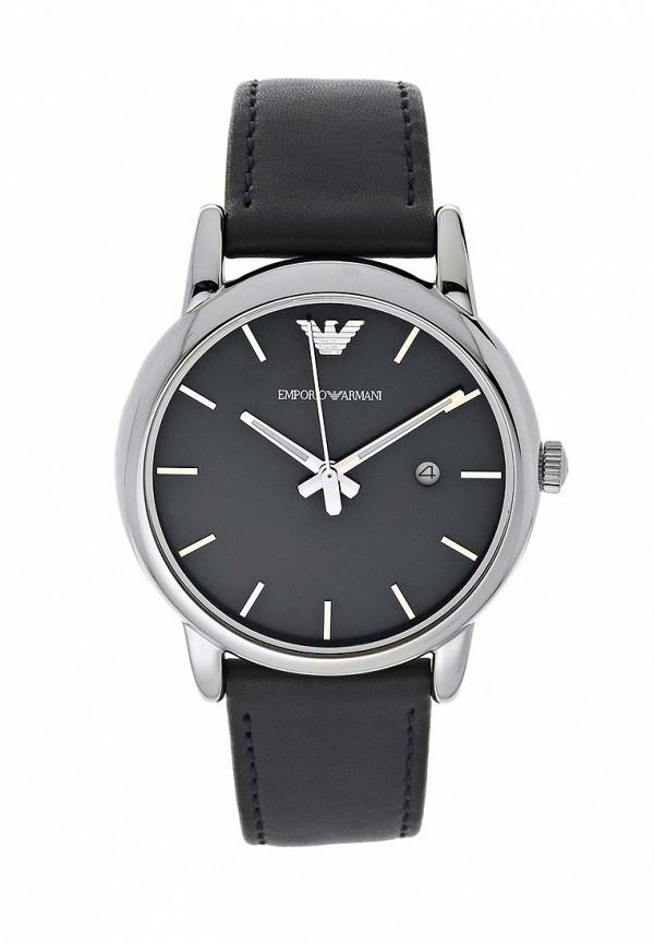 Мужские часы Emporio Armani AR1731